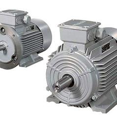 electric-motor-1478080708-2522714.jpeg