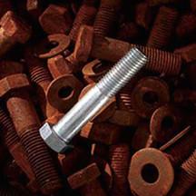 Metalworking-Rust-Prevention.jpg