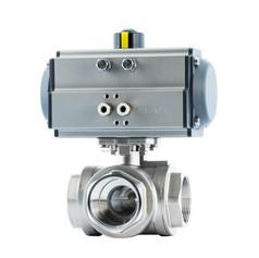 3-way-pneumatic-ball-valve-1.jpg