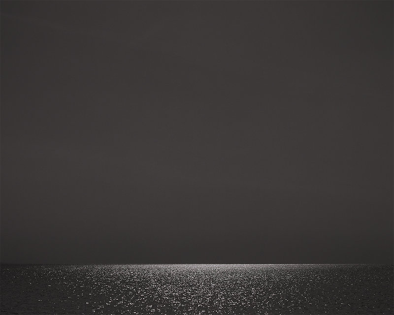 02-R.jpg