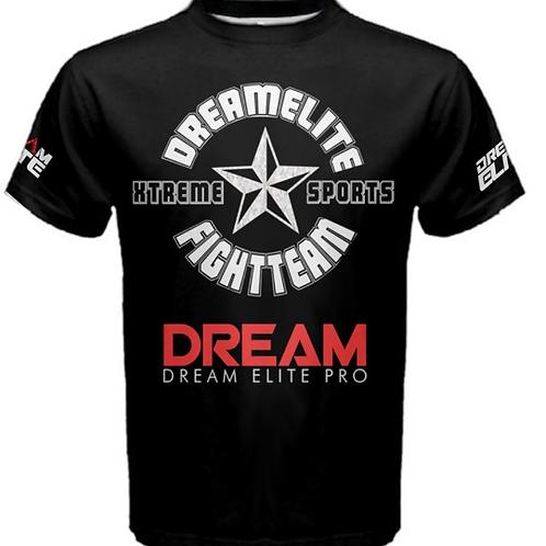 Elite Fight Team T-Shirt
