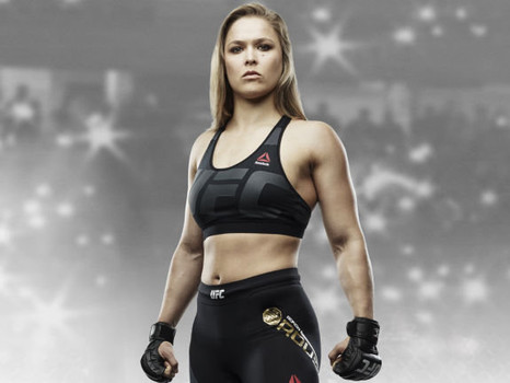 Ronda Rousey Return? Insiders have an answer