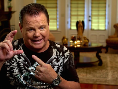 Jerry Lawler Comments On What Happened Leading To His Arrest