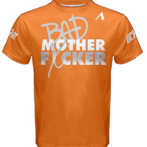 BMF Shirt