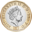Pound_coin_front.png