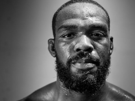 BREAKING NEWS: Jon Jones Out Of UFC 200