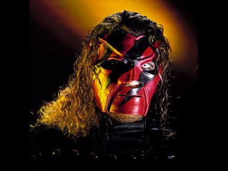 Big Red Retired Machine! Kane likely to part ways with WWE Soon