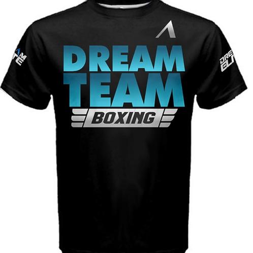 Dream Team Boxing Shirt
