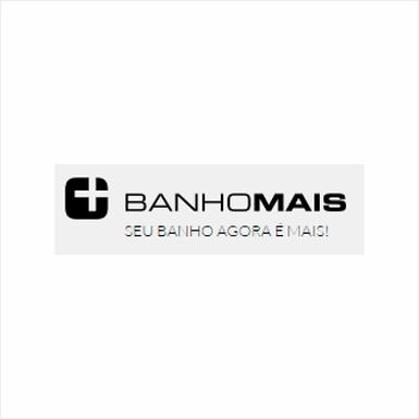 BANHOMAIS