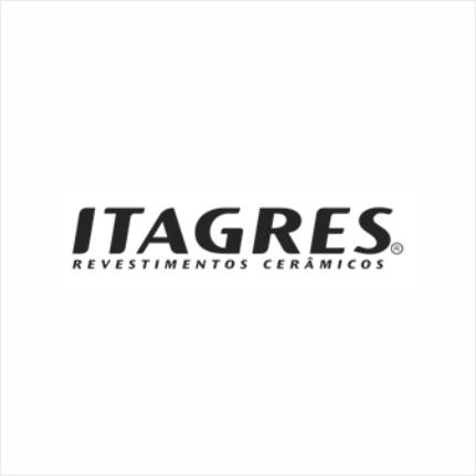 Itagres
