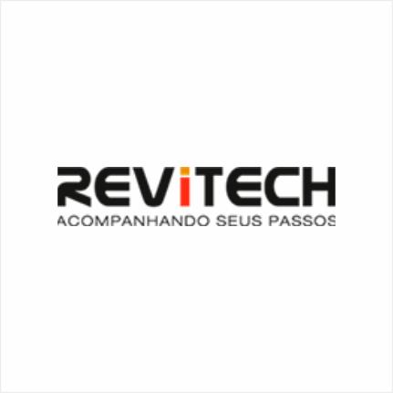 Revitech