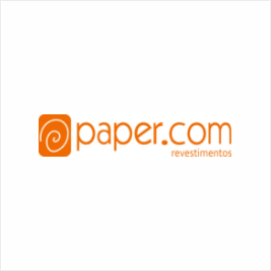 Paper.com