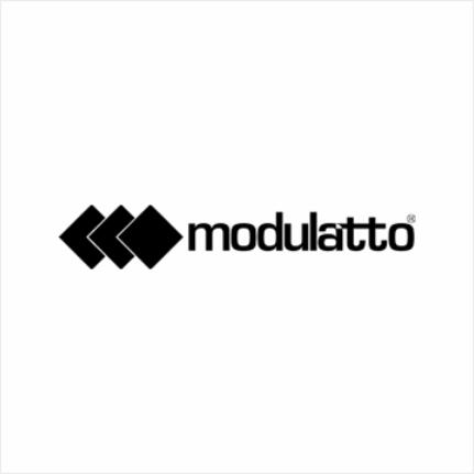 Modulatto