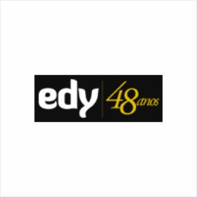Edy Planejados