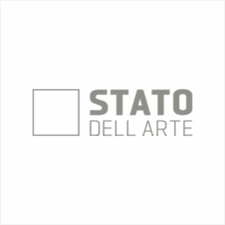 STATO DELL ARTE