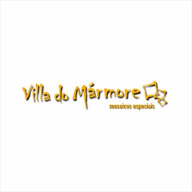 VILLA DO MÁRMORE