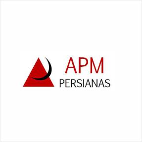 APM Persianas