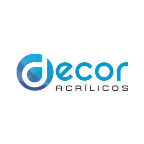 DECOR ACRÍLICOS