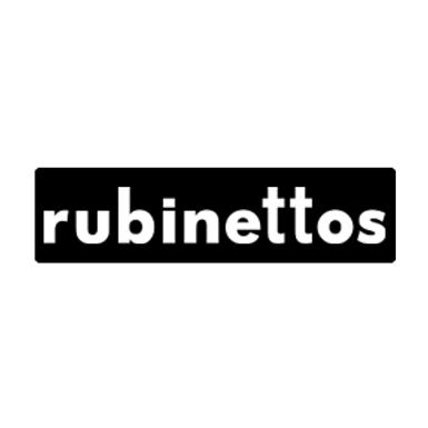 RUBINETTOS