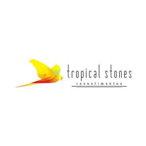 TROPICAL STONES