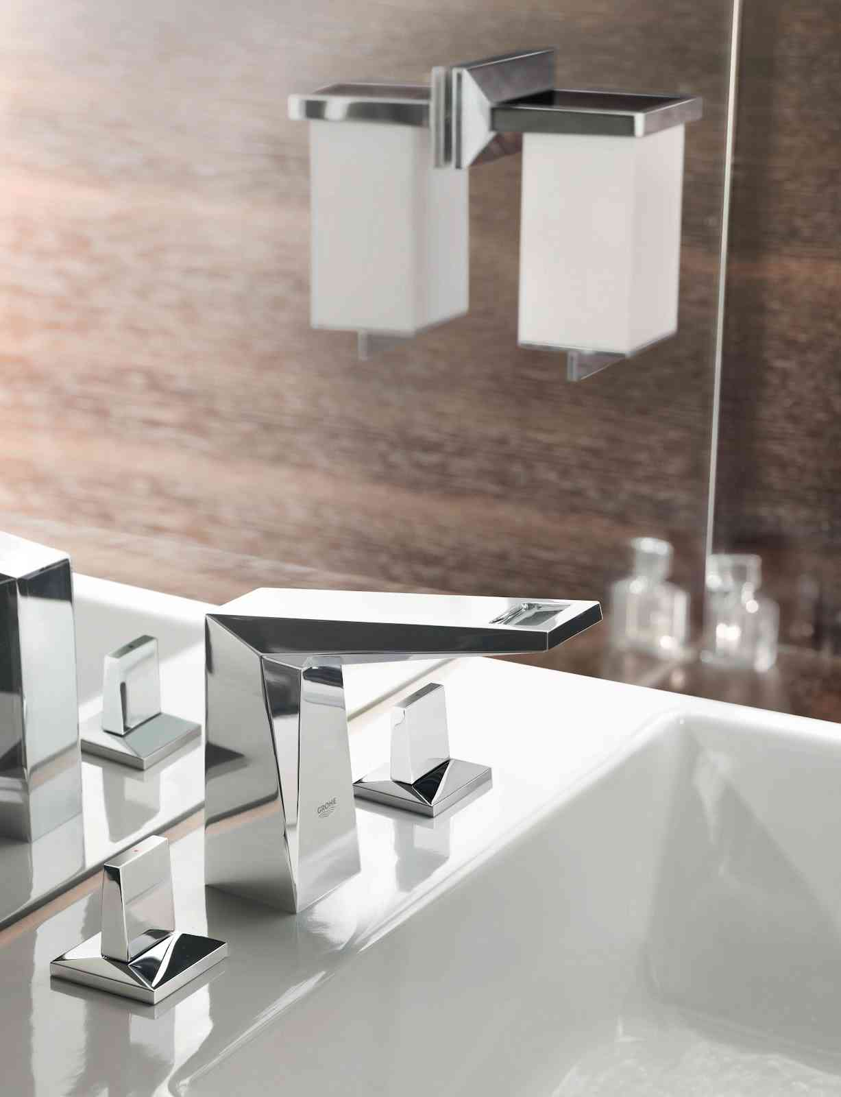 grohe_02