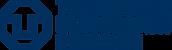2000px-Logo_TU_Dresden.svg.png
