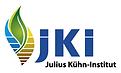 Kühn_Institut.png