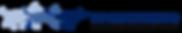 04_logotipo_horizontal_tagline.png