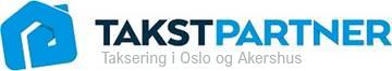 Takstpartner_sin_logo_-_Grå_tekst.png