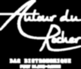 logo_AUTOURDUROCHER_Typo_Fondtransparent