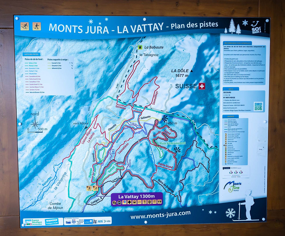 plan_pistes_vattay