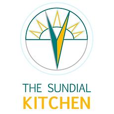 Sundial Logo.png