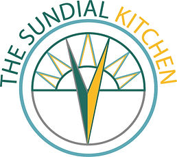 sundial kitchen_new logo 2021_(for scree