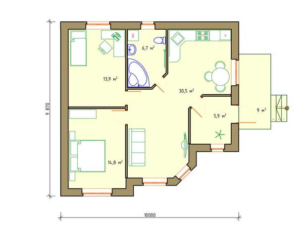 План одноэтажного дома.jpg
