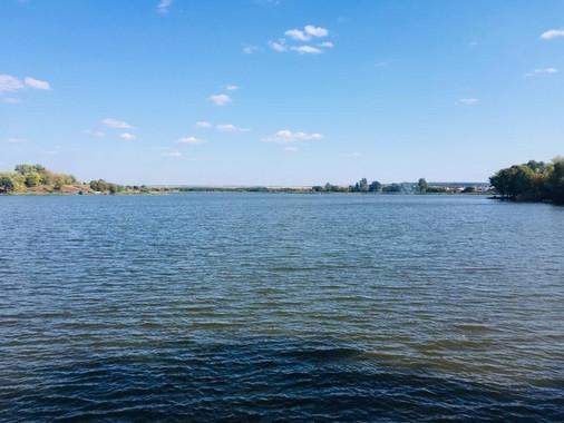 Красивая природа  Ушаковский пруд.jpeg