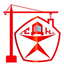 Логотип ЕДН.png