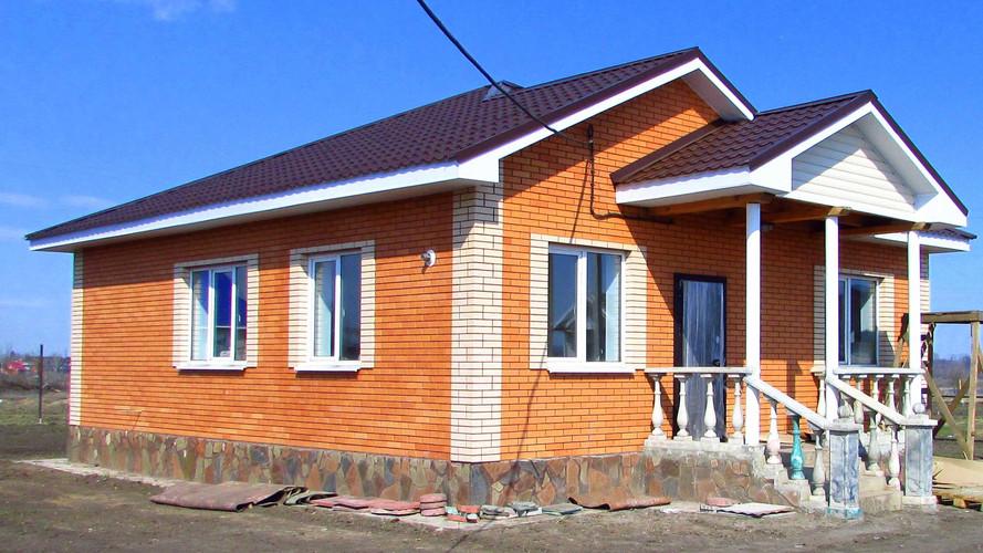 Качественные дома в Лазурном.jpg