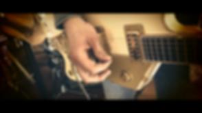 Clip vidéo album French Sauce du groupe éponyme