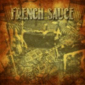 Album French Sauce