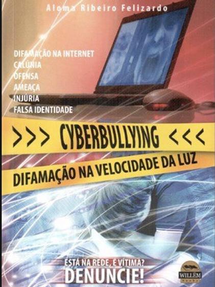 Cyberbullying, Difamação na Velocidade da Luz
