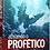 Thumbnail: ATIVANDO O PROFÉTICO