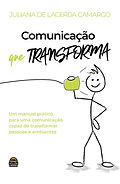 JLC_livro_Comunic.jpeg