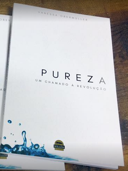 Pureza, Um Chamado à Revolução