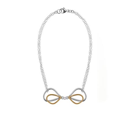 Wings Bracelet · £90