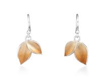Autumnal Small Hooks · £55