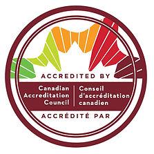CAC Logo.jpg