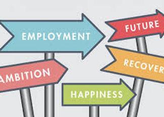 Employment.jpg