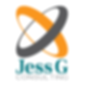 jess-logo-_updated-300-white.png