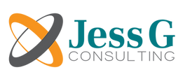 jess-logo-wide-_updated.png