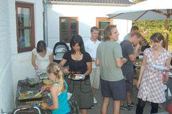 Lab party 2008 III.jpg